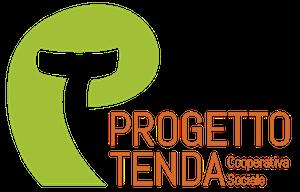 Progetto Tenda