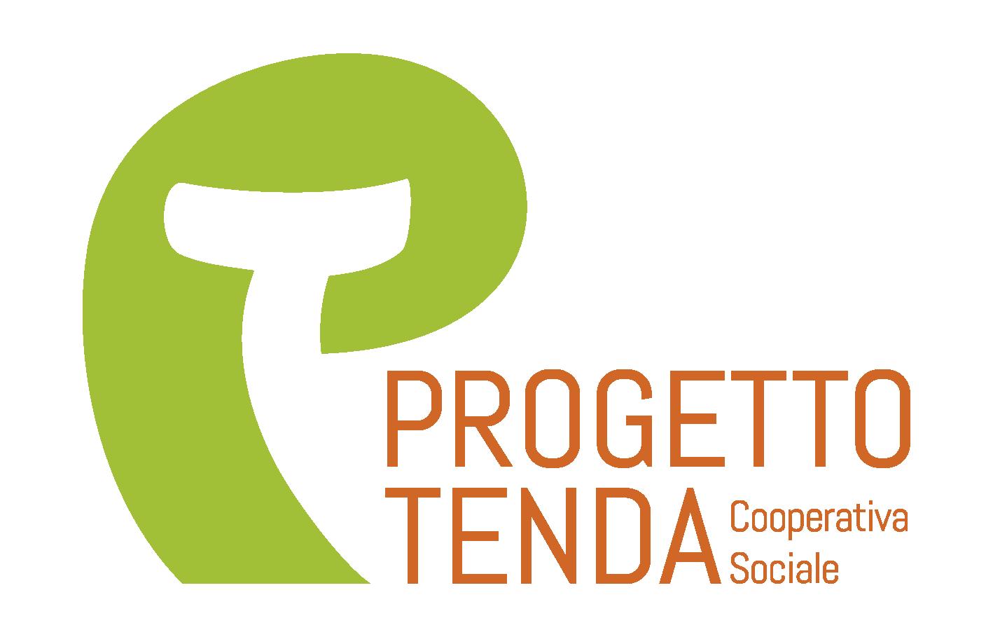 Logo-PT-NEW-colori