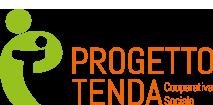 logo_progetto_tenda
