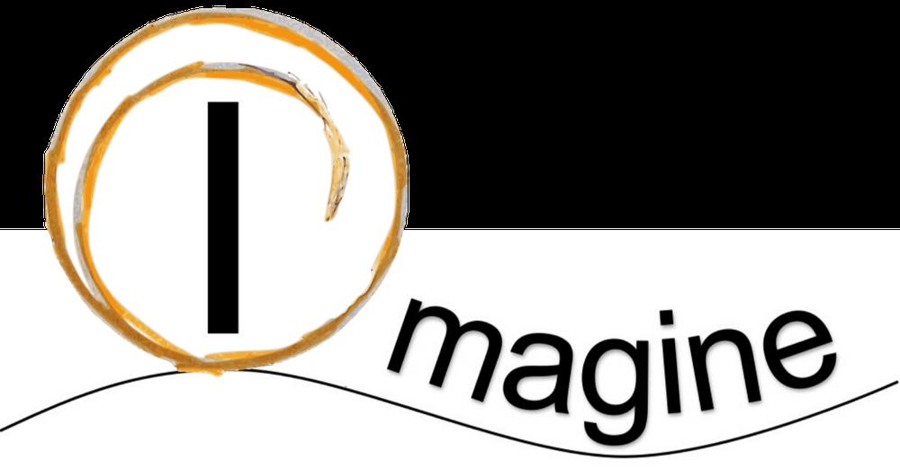 I.magine: WEBINAR – SERVIZI ALLA PERSONA (Nel Mondo)